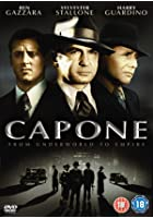 Capone