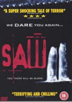 Saw II