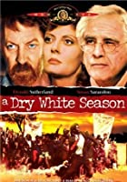 A Dry White Season