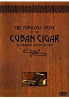 The Fabulous History Of The Cuban Cigar