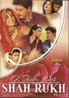 A Date With Shahrukh - Vol. 2