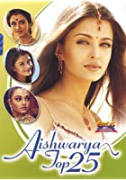 Aishwarya Top 25