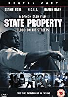 State Property 2 - Blood On The Street