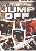 Eyes On Hip Hop - Jump Off