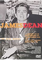 James Dean - The Rare Movies