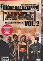 UK Hip Hop Untapped Vol. 2
