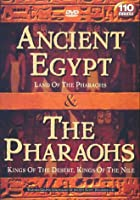 Ancient Egypt - Land Of Pharaohs/Kings Of The Desert