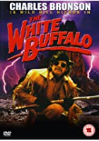 White Buffalo