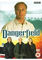 Dangerfield - Series 1