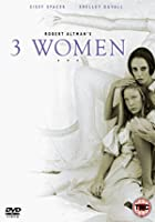 3 Women