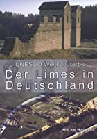 Roman Frontier In Germany