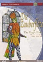 The Magic Flute - Mozart