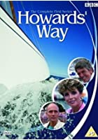 Howard's Way - Series 1