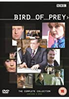 Bird Of Prey - Complete Series