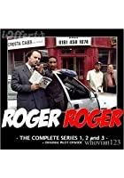 Roger Roger - Complete Series 1 And 2