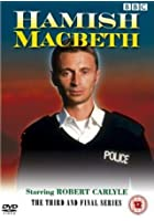 Hamish Macbeth - Season 3