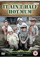 It Ain't Half Hot Mum - Series 4