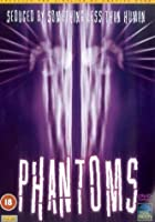 Phantoms