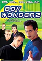 Boy-Wonderz
