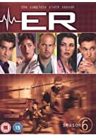 ER - Season 6