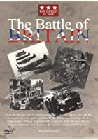 The World at War - Battle Of Britain