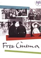 Free Cinema