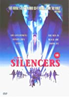 Silencers