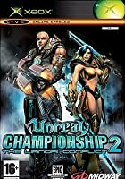 Unreal Championship 2: The Liandri Conflict
