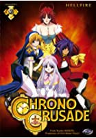 Chrono Crusade - Vol. 7