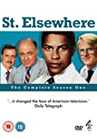St Elsewhere - Season 1