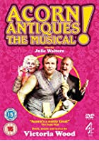Acorn Antiques - The Musical