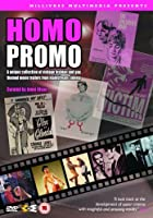 Homo Promo