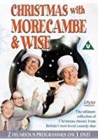 Morecambe And Wise - Christmas With Morecambe And Wise