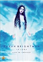 Sarah Brightman - La Luna - Live In Concert