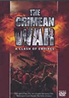 Crimean War - A Clash Of Empires