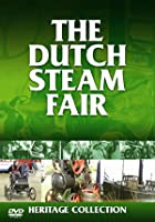Heritage - The Dutch Steam Fair