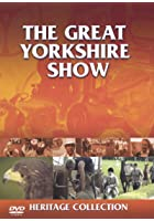 Heritage - The Great Yorkshire Show