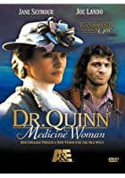 Dr. Quinn - Medicine Woman - Season 1