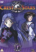 Crest Of The Stars - Vol. 1