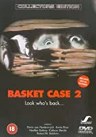 Basket Case 2 / Basket Case 3