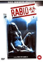 Rabid