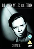 Orson Welles Collection