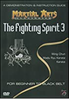 The Fighting Spirit 3
