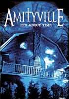 Amityville - It&#39;s About Time