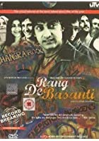 Rang De Basanti