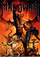 Manowar - Hell On Earth - Part 1