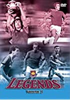 West Ham United - Legends - Vol. 3