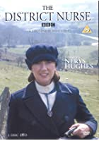 District Nurse - Complete Series 1