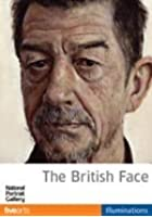 British Face
