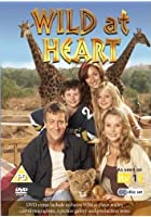 Wild At Heart - Series 1